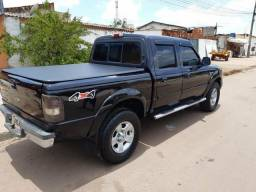 Ranger diesel Limetd.vd ou troco - 2008