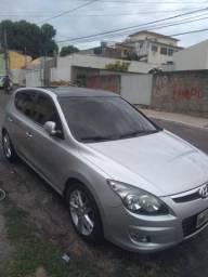 Hyundai i30 GLS 2.0 2012 - 2012