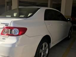 Corolla Xei 2013 2.0 - 2013