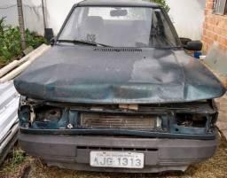 Fiat premio s 1.5 - 1990