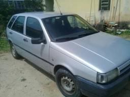 Fiat Tipo 8v 1.6/1995 - 1995