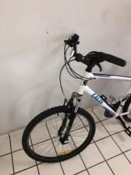 Bike Caloi Sport Confort