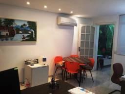 Escritório à venda em Tristeza, Porto alegre cod:LU267879