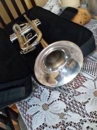 Trompete weril ET1071