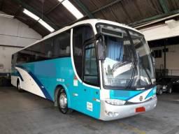 Onibus rodoviario marcopolo - 2008