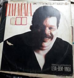 Discos de Vinil, LP relíquias