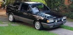 Gol GTS - GTI 94 turbo - 1994