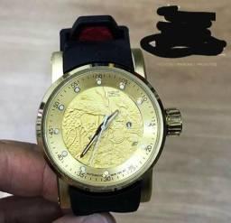 Bijouterias, relógios e acessórios em São Paulo - Página 33   OLX c81bf5b562