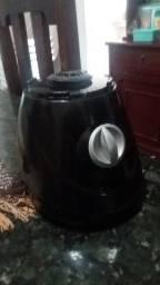 Liquidificador Maroly