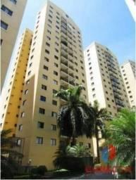 Apartamento para Venda em Vitória, Barro Vermelho, 3 dormitórios, 1 suíte, 2 banheiros, 2