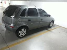 Vendo Corsa Hatch Maxx 1.4 - 2012