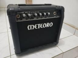 Cubo Amplificador Meteoro G15