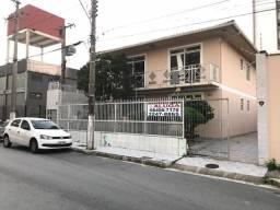 Casa para alugar com 5 dormitórios em Campinas, São josé cod:7809