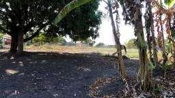 Terreno com 5,2 tarefas - localizado no povoado Lagoa Do Forno, Itabaiana|SE (Só Venda)