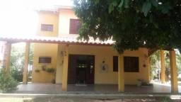 Casa residencial para locação, Icaraí, Caucaia.