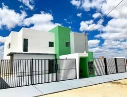 Apartamento pronto para morar, com 2 quartos e documentação gratis