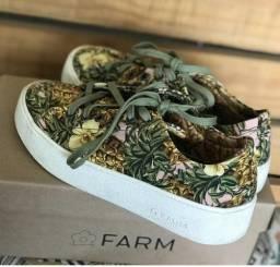 Sapato farm