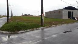 Terreno Salles Jardins em Castanhal-Pa
