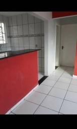 Residencial Bandeirantes no Jardim Aeroporto aceita financiamento ou caminhonete