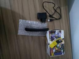 Celular Nokia 8110 banana fone