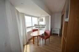 Apartamento Othon suites