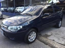 Fiat Palio Fire Completão! Sem Entrada + 48x 690!! - 2013