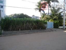 Casa Camboinha R$ 720.000,00