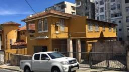 Oportunidade Imperdível!Aluga-se Casa 7 dormitórios, 330m2, Jardim Bahiano