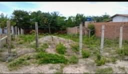 Vendo Terreno no Loteamento Eugênia Pereira ( Maioba) / Próximo ao Beira Rio