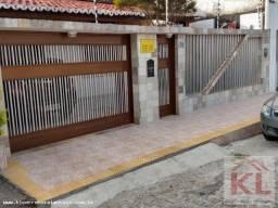 Casa 5 quartos(1 suíte) | Sombra | Localização privilegiada, em Nova Parnamirim