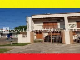 Sapucaia Do Sul (rs): Casa 75,04 M² akgix