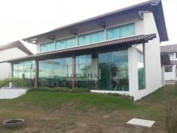 Condomínio Jardim de Gravatá - 5 quartos (Cód.: 1V0S57N)