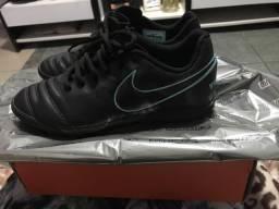 Socyte Nike 37