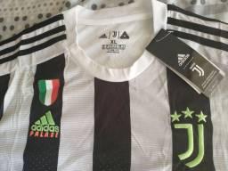 Juventus Importada