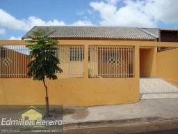Casa no Jardim Professora Marieta  em Londrina - PR