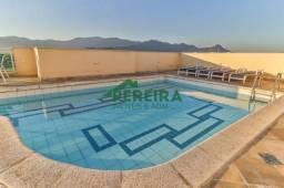 Apartamento à venda com 3 dormitórios em Barra bonita, Rio de janeiro cod:HOMEWAYS308