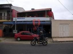 Prédio Comercial à venda, Parque dos Eucalíptos, Gravataí - .