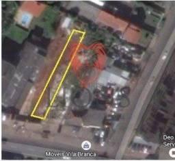 Terreno Residencial à venda, São Vicente, Gravataí - .