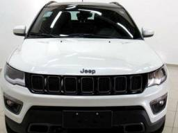 JEEP COMPASS S AT