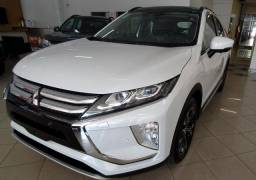 ECLIPSE CROSS 2019/2020 1.5 MIVEC TURBO GASOLINA HPE-S CVT