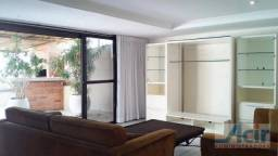 Cobertura com 6 dormitórios para alugar, 404 m² por R$ 15.000,00/mês - Barra da Tijuca - R