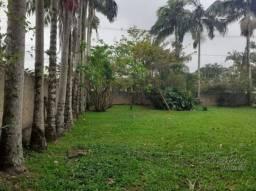 Terreno à venda, 480 m² por R$ 200.000,00 - Vila Santo Antônio - Morretes/PR