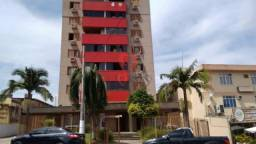 Apartamento Residencial à venda, Salgado Filho, Gravataí - .