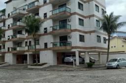 Vendo Excelente Cobertura Duplex em Itacuruçá