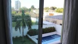 Apartamento com 3 dormitórios à venda, 76 m² por R$ 379.500,00 - Jardim Petrópolis - Cuiab