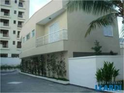 Casa de condomínio à venda com 4 dormitórios cod:403143