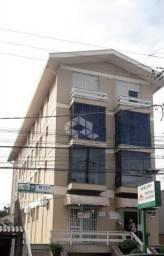 Apartamento à venda com 2 dormitórios em Cidade alta, Bento gonçalves cod:9923149