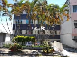 Apartamento - ILHA DO GOVERNADOR - R$ 1.000,00