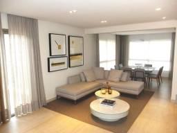 Casa em Condomínio à venda, 3 quartos, 3 vagas, Buritis - Belo Horizonte/MG