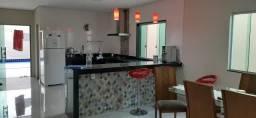 Casa à venda com 5 dormitórios em Novo igarapé, Igarapé cod:IBL1245